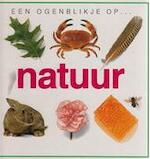Natuur - Mark Richards, Jane Yorke (ISBN 9789061774624)