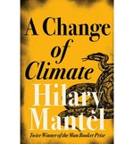 Change of Climate - hilary mantel (ISBN 9780007172900)