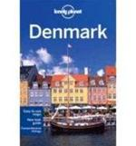 Lonely Planet Denmark dr 6