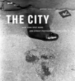 The City - Andrew Savulich (ISBN 9783869306902)