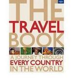 Lonely Planet The Travel Book (ISBN 9781741792119)