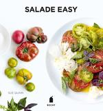 Salade easy - Sue Quinn (ISBN 9789023014935)
