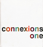 Connexions one - Camille Brasseur (ISBN 9789053253960)