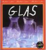 Glas - Chris Oxlade (ISBN 9789055661060)