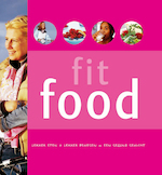 Fit Food - M. Former, Amp, I. van Blommestein (ISBN 9789066112599)