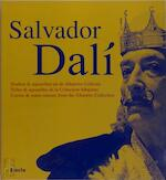 Dalí canvas and water-colours from the Albaretto Collection - Stichting Sint-Jan (bruges, Belgium) (ISBN 9788843562145)