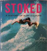 Stoked - Drew Kampion, Bruce Brown (ISBN 9783822876473)