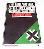 The Rise and Fall of the Luftwaffe - David Irving