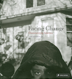 Facing Change - Leah Bendavid-Val (ISBN 9783791348360)