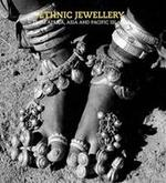 Ethnic Jewellery from Africa, Asia and Pacific Islands - René van der Star, Michiel Elsevier Stokmans (ISBN 9789054960980)