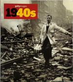 1940s - Nick Yapp (ISBN 9783833110801)
