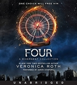 Four - veronica roth (ISBN 9780062346766)