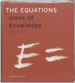 The Equations - S. Bais (ISBN 9789048520121)