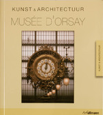 Kunst & architectuur Musée d'Orsay - Unknown (ISBN 9783833150562)