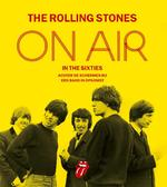 The Rolling Stones on air in the sixties - Richard Havers (ISBN 9789021562827)