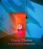 Diana Thater - The Sympathetic Imagination