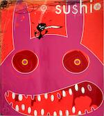 Sushi 9 - Florian Kroeber [Red.] (ISBN 9783874397278)