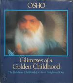 Glimpses of a Golden Childhood - Osho (ISBN 9783893380121)