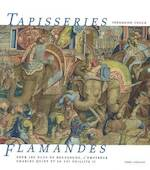 Tapisseries Flamandes - F. Checa (ISBN 9789061538585)