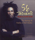 56 Thoughts from 56 Hope Road - Cedella Marley, Gerald Hausman (ISBN 9780971975804)