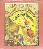 The Children's Theatre: A Reproduction of the Antique Pop-up Book - Bonn Franz (ISBN 0722655363)