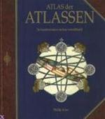 Atlas der Atlassen - Phillip Allen, Peter van der [red.] Krogt (ISBN 9789061138822)