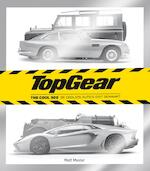 Top gear: The cool
