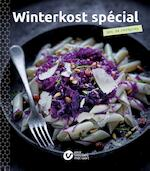 Winterkost spécial - Christel Delen, Sabine Lambrechts, Christine Willems (ISBN 9789491395154)