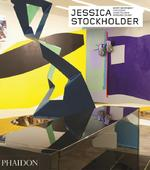 Stockholder, Jessica - Revised and Expanded Edition - Germano Celant, Barry Schwabsky, Lynne Cooke (ISBN 9780714872070)