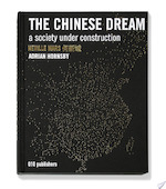 The Chinese Dream - Neville Mars, Adrian Hornsby (ISBN 9789064506529)