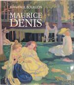 Maurice Denis - Jean-Paul Bouillon (ISBN 2605002462)