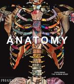 Anatomy: Exploring the Human Body