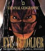 Eye of the beholder - James L. Stanfield (ISBN 9780792273790)