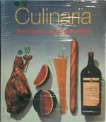 Culinaria - André Domine, Michael Ditter (ISBN 3833111275)