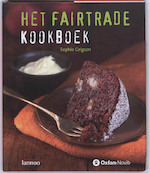 Het Fairtrade kookboek - Sophie Grigson (ISBN 9789020984941)