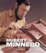 Hubert Minnebo