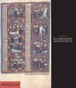 A History of Illuminated Manuscripts - Christopher De Hamel (ISBN 9780714834528)