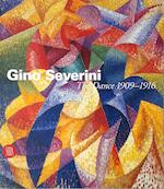 Gino Severini - Daniela Fonti, Peggy Guggenheim Collection (ISBN 9788884910134)