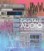 Digitale audio en geluidsbewerking - Chris Middleton, Jeroen Roovers, Jos Noorman (ISBN 9789057643965)