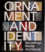 Ornament & Identity - (ISBN 9783775742153)