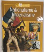 Nationalisme & Imperialisme - Unknown