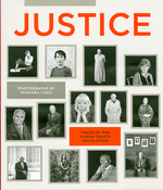 Mariana Cook – Justice - anthony lewis (ISBN 9788862082617)