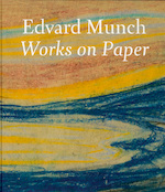 Edvard Munch – Works on Paper