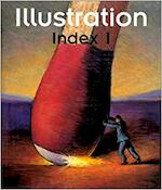 Illustration Index I - Peter Feierabend (ISBN 9789810063221)