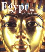 Egypt: The World of the Pharaohs - Regine Schulz, Matthias Seidel (ISBN 9783895089138)