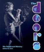 Doors: an illustrated history - gillian g. gaar (ISBN 9780760346907)