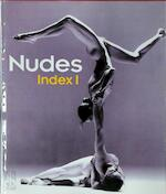Nudes index - Peter Feierabend (ISBN 9783829005029)