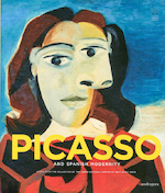 Picasso ans spanish modernity