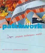 Patchwork - Diane Crawford (ISBN 9781902757940)