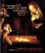 Er is een kindeke-- - S. J. Noorda (ISBN 9789053567067)